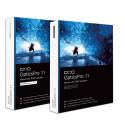 DxO oppgraderer OpticsPro til versjon 11, og gir sitt kamera, DxO ONE, nye funksjoner