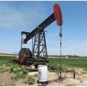 Olje- och gasindustrin har fått igenom hela sin önskelista