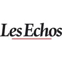 [FR] Les Echos talks about Wine Paths