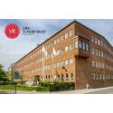 Ny skola av Stiftelsen Viktor Rydbergs skolor i Sundbyberg