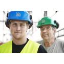Sh bygger skolpaviljong åt Sollentuna kommun