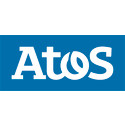 Atos receives Distinguished Enterprise Partner of the Year from OpenText