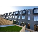 Industry could be 'revolutionised' by offsite construction