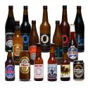 Dette er Norges beste øl