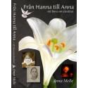 Anna Melle släpper ny bok om att hitta sin identitet