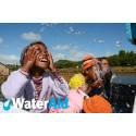 Nytt projekt räddar liv i Ebolans skugga – Postkodlotteriet stödjer WaterAids arbete med totalt 12,5 miljoner kronor