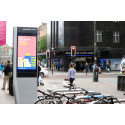 Glasgow shoppers set to benefit from free ultrafast wi-fi and phone calls