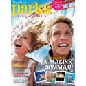 Ny vd på Skara Sommarland