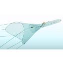 Skonsammare fiskemetoder ska gynna torsken i Skagerrak och Kattegatt
