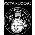MIYAKODORI POP-UP PÅ TAK