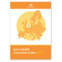 Europeisk sjukvård bättre än någonsin – det nederländska framgångsexemplet kan göra den ännu bättre!