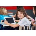 Rapport stärker Lektionskoll® som ett bra hjälpmedel i skolans värld