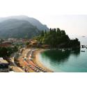 Hvilken gresk øy passer for deg?