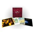 Genesis klare med tredje og siste vinylsamling