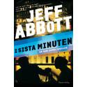 Ny bok: I sista minuten