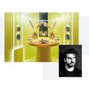 Porcelain meets Fashion - Preview Rosenthal Neuheiten 2020