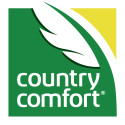 Country Comfort® Reinvents Hotel Franchising with New Model