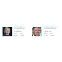 Trump vinder valget digitalt