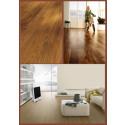 For dramatic effect - Goodrich Flooring