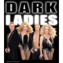 Dark Ladies - ny dragshow!
