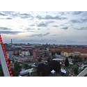 Ny hyra klar för 22 500 hushåll i Malmö
