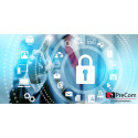 Estonia's leading security company chooses PreCom