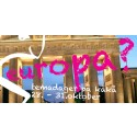 Europadagene i Stavanger 28.-31. oktober