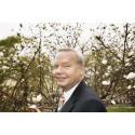 Träffa Carl Jan Granqvist hos oss på Formex!