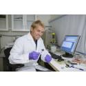 Närmare fem miljoner till forskning om kolbaserade nanomaterial
