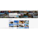 KLM inngår samarbeid med Get Your Guide