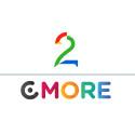 C More og TV 2 inngår en omfattende industriell avtale i Norge
