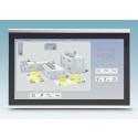 Windows 10 for Embeddedline panel PCs