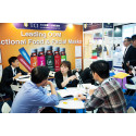 Vitafoods Asia relocates to Singapore for 2017