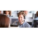 NetNordic Communication AB lanserar UC Flex – Den moderna kommunikationslösningen som tjänst