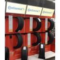 Broman Group aloittaa rengasliiketoiminnan – yhteistyösopimus Continental Rengas Oy:n kanssa