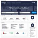 StepStone lanserar ny renodlad jobbsajt för chefer och specialister