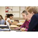 Inrego tecknar avtal med Skolverket inför PISA-studie