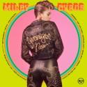 """Miley Cyrus bjuder på smakprov från kommande albumet """"Younger Now"""""""