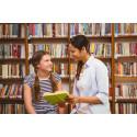Järfälla tar snabbspåret till fler lärare i skolan