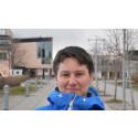 Örebroforskare med att lansera hälsa i praktiken som del av idrotten