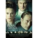 Strålande betyg för A Royal Affair