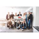Inyett satsar med ny VD och internationell expansion