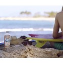 VITAMIN WELL FREE RIDE – SURF'S UP