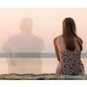 Många vill ha en ny partner efter semestern