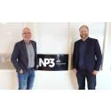 Acon blir ny IT partner till NP3 Fastigheter som tecknar Aconway – IT drift till fast pris