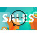Power to Transform Marketing & Sales
