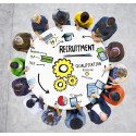 Blue Branch Urge Companies to Adopt a No Experience – No Problem Approach to Recruitment