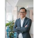 Schneider Electric lanserer ett felles Nordisk senter for sine største kunder