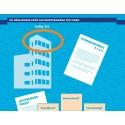 Ny vägledning för mer tillgänglig hyresmarknad