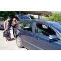 7 tips för en lyckad bilsemester